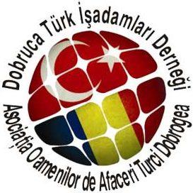 Dobruca Türk İşadamları Derneği